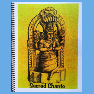 sacred-chants