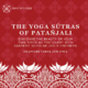 Yoga Sutra Chapter 3 and 4 by Leslie Freyberg